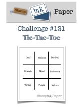SIP-Challenge-121-Tic-Tac-Toe-NEW-800